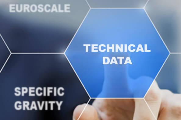 euromixers-new-technical-data