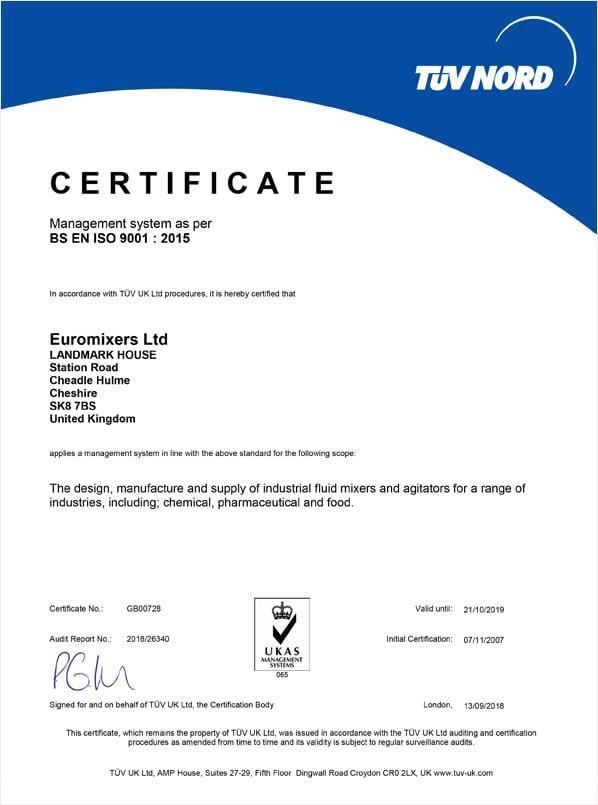 cetificate-2015-euromixers
